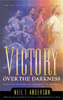 Victory Over the Darkness - Paperback Book