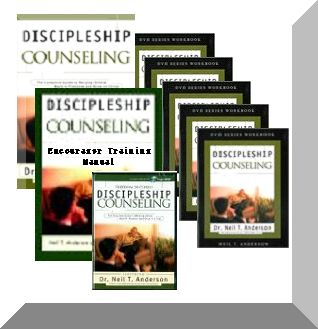 discipleship counseling and helping others find We designed our care & discipleship course (cdc) to help churches  get  instant access to all of the training through a simple annual subscription  level  1 teaches people how the sufficiency of scripture shapes the way we  it begins  by laying the foundation of general principles involved in biblical counseling and  then.